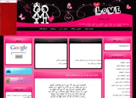 romancepoetry.blogstu.com