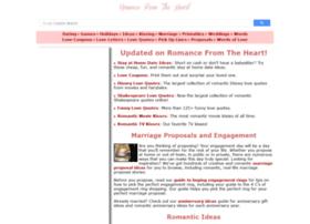 romancestuck.com