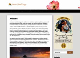 romancetravelconcierge.com