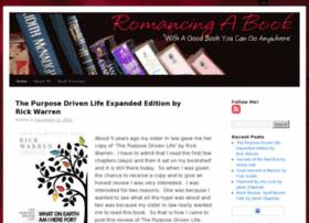 romancingabook.wordpress.com