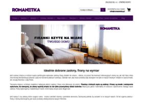 romanetka.pl