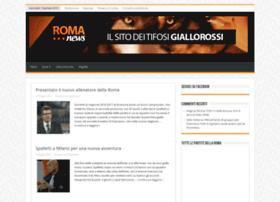 romanews.net