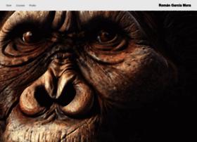 romangm.com
