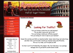 romanhits.com