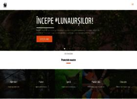 romania.panda.org
