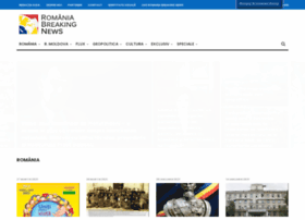 romaniabreakingnews.ro