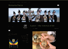 romaniadacia.wordpress.com