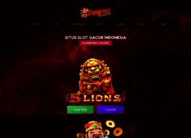 Romaniaexplorer.com