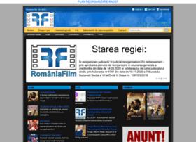 romaniafilm.ro