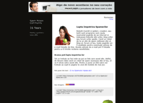 romanian-1296754009.spampoison.com