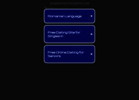 romanian-explorer.com