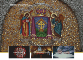 romaniancatholic.org