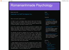 romanianhmade.blogspot.com
