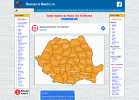 romaniaradio.ro