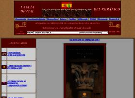 romanicoaragones.com
