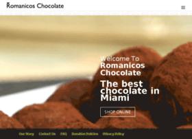 romanicos.com