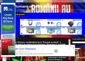 romanii-au-talent-3.blogspot.com