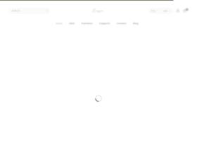 romanonapoli.com