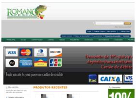 romanopesca.com.br