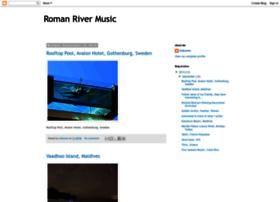 romanrivermusic.blogspot.jp