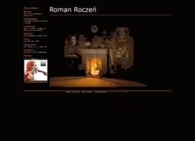 romanro.art.pl