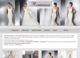 romansavencanice.com