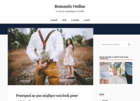 romantic-online.com