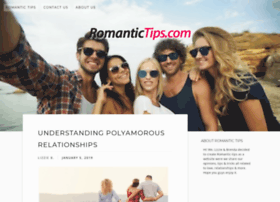 romantic-tips.com