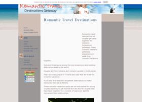 romantic-travel-destinations-getaway.com