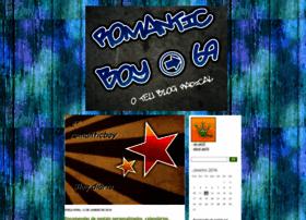 romanticboy69.blogs.sapo.pt