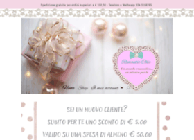 romanticchic.it