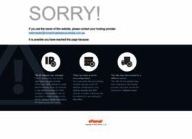 romanticgetawayaustralia.com.au