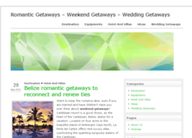 romanticgetaways-site.com