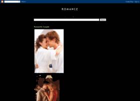 romanticmovie.blogspot.com