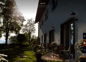 romantik-hotel.com