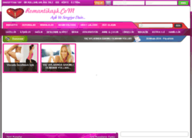 romantikask.com