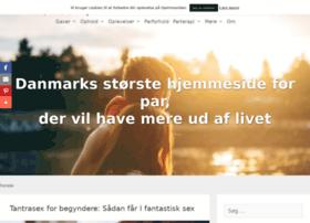 romantikeren.dk