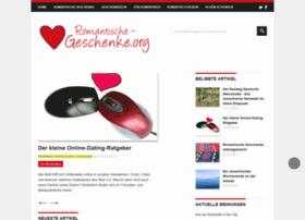 romantische-geschenke.org