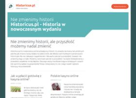 romanum.historicus.pl