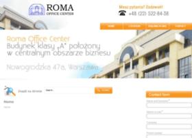 romaoc.pl