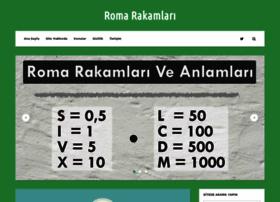 romarakamlari.com