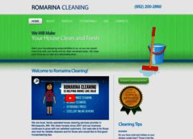 romarina.com