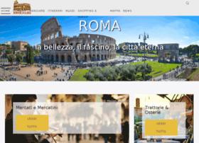romaroma.org