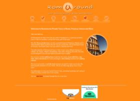 romaround.com