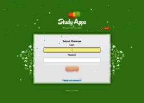 romashka.studyapps.ru