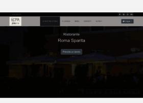 romasparita.com