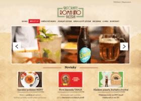 romauno.cz