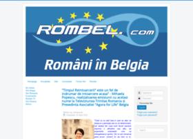 rombel.com