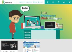 romblonwebdesign.com