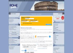 rome-guide.it